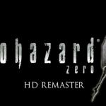 バイオハザード0がついにHDリマスター化!3DS版ドラクエVIIIは立体視非対応。他ゲーム情報色々