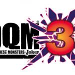 ドラクエモンスターズジョーカー3がようやく正式発表!PS4を買うとブラッドボーンが貰える?他ゲーム情報色々