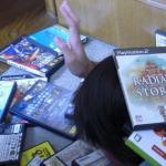 年間100本のゲームを買ってプレイするゲーオタがフルマラソンに挑戦してみた!