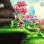 【レビュー】ロストウィンズ [評価・感想] Wiiリモコンの素晴らしさを再認識!