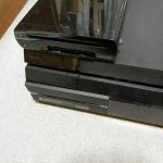 全機種持ちがPS4/XboxOne/Wii Uの一番優れているところをそれぞれ語る