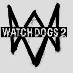 ウォッチドッグス2の詳細が判明!任天堂、E3 2016でのオンライン発表イベントはなし。他ゲーム情報色々