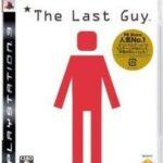 The Last Guy(ラストガイ)【レビュー・評価】地味だけど中毒性は高い!