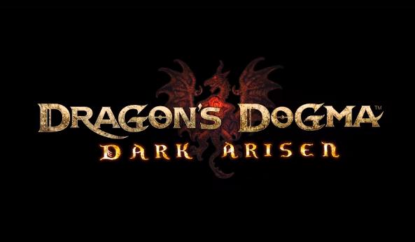 ドラゴンズドグマ ダークアリズンの発売日が決定!PSストアがリニューアル!他ゲーム情報色々