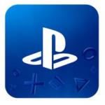 プレイステーションユーザーは落として損なし!PlayStation Appが超便利!