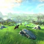 Wii U版ゼルダが発売延期!?カオスチャイルドのPS4/PS3/PSV版が発表!さらにシュタインズ・ゲートの続編も!?他ゲーム情報色々