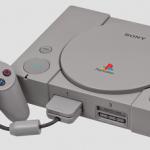1万人が選ぶ「プレイステーション」歴代人気ソフトが明らかに!「バイオハザード リベレーションズ 2」の発売日が決定!他ゲーム情報色々