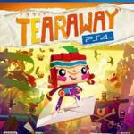テラウェイ プレイステーション4【レビュー・評価】PS4ならではの体験が詰まった隠れた紙ゲー!