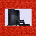 PS4/PSVITAが中国で来年1月に発売決定!FFX/X-2のPS4版が来年春に発売決定!他ゲーム情報色々