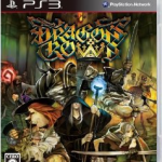 【レビュー】ドラゴンズクラウン [評価・感想] ダンジョン数やストーリー要素が控えめなハクスラ重視の古典的なアクションRPG!