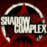 シャドウ コンプレックス【レビュー・評価】このゲームはパッケージソフトではありません!
