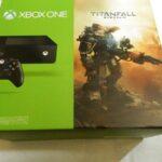 カオスチャイルドは買いか?早くも隠れた良作を発見?XboxOneソフトをまとめてファーストインプレッション!