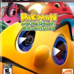 【レビュー】パックワールド(PS3/Wii U) [評価・感想] 普通に良く出来ているが、あともうひと捻りほしい!