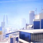 2021年のコンシューマーゲーム市場を予言しよう
