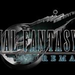 ファイナルファンタジーVII リメイクは分割販売!?PS4/PS3/PSVITA版進撃の巨人の発売日が決定!他ゲーム情報色々
