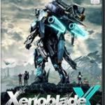 【レビュー】ゼノブレイドクロス(ゼノクロ) [評価・感想] めちゃくちゃ面白くてめちゃくちゃ粗いゲーム