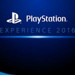 今年も12月にPlayStation Experienceの開催が決定!PSVITAの発売は単純に遅すぎた?他ゲーム情報色々