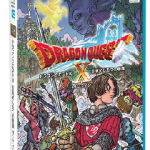 Wii U版ドラクエX、サモンナイト5の発売日が決定!他ゲーム情報色々