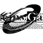 シュタインズ・ゲート ゼロは秋に発売!?テイルズ オブ ベルセリアの完成度は20%。他ゲーム情報色々