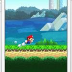 マリオのスマホゲームが電撃発表!小型PS4&ペルソナ5同梱版が発売決定!他ゲーム情報色々