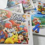 今回も盛り沢山な内容でどれから遊ぼうか迷ってしまう!大乱闘スマッシュブラザーズ for Nintendo3DS・ファーストインプレッション