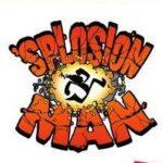 Splosion Man(スプロー ジョンマン)【レビュー・評価】最強のバカ洋ゲー
