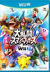 プレイタイム100時間突破!大乱闘スマッシュブラザーズ for 3DS/Wii Uのプレイ近況&攻略情報を紹介!