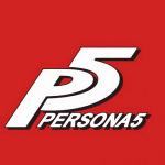 ペルソナ5の発売日がもうすぐ決定?ミラーズエッジ カタリストがまたしても発売延期!他ゲーム情報色々