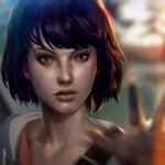 スクウェア・エニックスが時間を操るアドベンチャーゲームを海外向けに発表!他ゲーム情報色々
