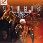 ANUBIS ZONE OF THE ENDERS(アヌビス)【レビュー・評価】前作から大幅に進化したサアビス満点のハイスピードロボットアクション!