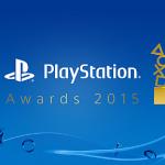 プレイステーションアワード2015の受賞タイトルが発表!今年のゲームオブザイヤーは何になる?他ゲーム情報色々