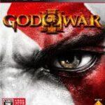ゴッド・オブ・ウォーIII【レビュー・評価】PS3の底力を見せつけた大人のアクションゲーム