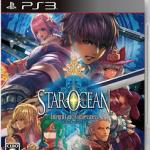 スターオーシャン5のPS3版がまた発売延期!?極限脱出シリーズの最新作が発表!他ゲーム情報色々