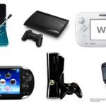家庭用ゲーム機で健全な市場を維持するには?