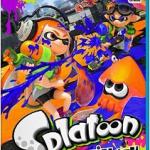 スプラトゥーンが日本ゲーム大賞2016の大賞に!魅力的なインディーズゲームの国内発売が続々決定!他ゲーム情報色々