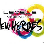 レベルファイブが新作発表会を7月に開催!ベルセルク無双の発売日が早くも決定!他ゲーム情報色々