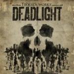 Deadlight(デッドライト)【レビュー・評価】悪くは無いが、オリジナリティが薄く、ストレスが溜まる