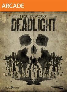 【レビュー】Deadlight(デッドライト) [評価・感想] 悪くは無いが、オリジナリティが薄く、ストレスが溜まる