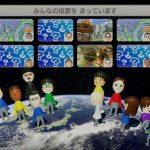 【結果発表】第2回マリオカート8さっく~グランプリ