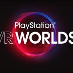 PSVR専用ソフトの価格やパッケージ版が発表!FFXVのシーズンパスが販売開始!他ゲーム情報色々
