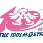 アイマス版「太鼓の達人」が発表!シェンムーIIIがキックスターター史上に残る記録を達成!他ゲーム情報色々