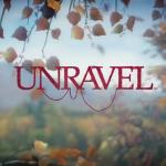UNRAVEL(アンラベル)【レビュー・評価】癒しゲーの皮を被った死にゲーパズルアクション!