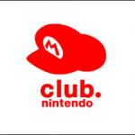 【ガーン】クラブニンテンドーの会員ランクサービスが今年度で終了。あの「うしろ」が復活!?他ゲーム情報色々