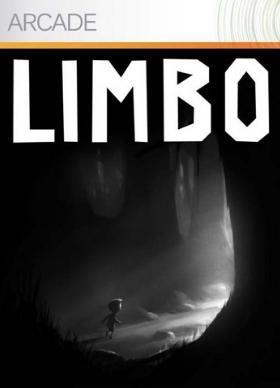 LIMBO【レビュー・評価】雰囲気ゲー、謎解きゲー好きにおススメ!