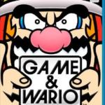 【レビュー】ゲーム&ワリオ [評価・感想] 発売時期の悪さとハードルの高さで魅力を伝えきれなかった惜作