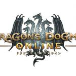 ドラゴンズドグマオンラインがついに正式発表!New3DS版ゼノブレイドの早期購入特典が判明!他ゲーム情報色々