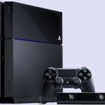 【速報!】PS4、発売2日間で32.2万台を販売!