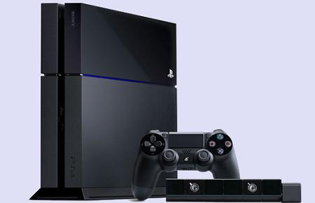 PS4のハードディスクを500GBから1.5TBに!PS3のハードディスクを120GBから500GBに増設しました!