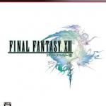 ファイナルファンタジーXIII(FFXIII)【レビュー・評価】戦闘が楽しいストーリー重視のRPG!