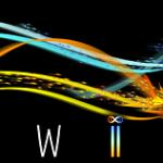 エントワインド【レビュー・評価】幻想的なアナログスティックトレーニングゲーム